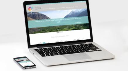 création site internet psychothérapeute
